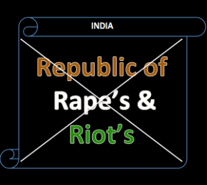 republic-of-rapes