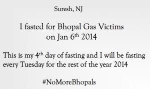 Bhopal-Jan6