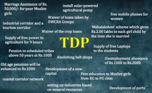 TDP-Manifesto-2014