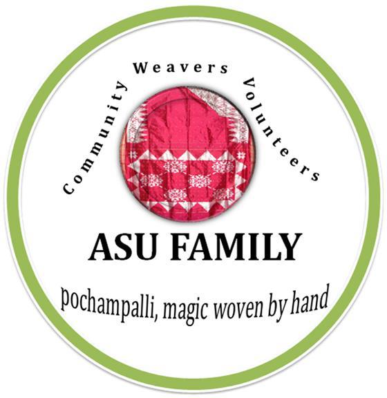 asu-family